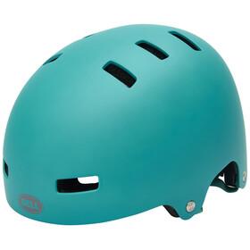 Bell Local Helmet mat emerald